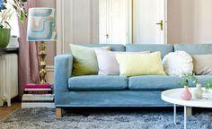 room design trends 2014, decorating a living room, pastel living room ...
