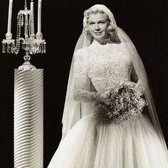 Doris Day, 4