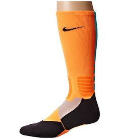 Nike Hyperelite Basketball Crew