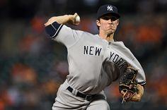 Boston Red Sox at New York Yankees, Wednesday, MLB Baseball Betting Lines, Las Vegas Odds, Picks, Tips, Prediction