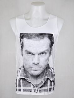 Hey, I found this really awesome Etsy listing at http://www.etsy.com/listing/154438570/dexter-morgan-moser-michael-c-hall-jeff