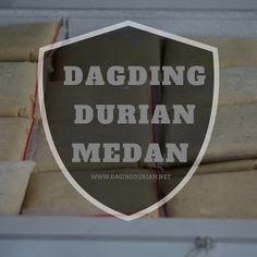 Agen Daging Durian Medan Frozen di Kepulauan Meranti