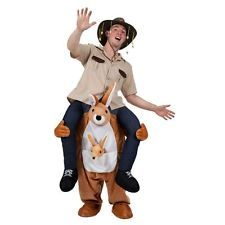 Image result for awesome halloween costumes