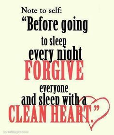 Islamic Quotes About Life: note to self before going to sleep every night Life Quotes Love, Great Quotes, Quotes To Live By, Me Quotes, Inspirational Quotes, Night Quotes, Motivational Quotes, Hadith Quotes, Prayer Quotes