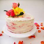Rasol de porc cu bere la cuptor - Bucataresele Vesele Desserts, Food, Tailgate Desserts, Deserts, Essen, Postres, Meals, Dessert, Yemek