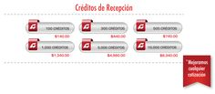 Factura Inteligente. Factura Electrónica. Ofrecemos Comprobantes Fiscales Digitales por Internet (CFDI).