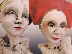 neil macdonell | Contemporary ceramics from Bath