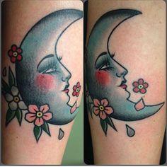 Black Garden Tattoo @blackgardentattoo | Websta (Webstagram)