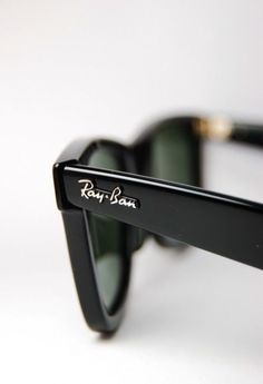 ray bans outlet, brand new and check it up be quick! Ray Ban Sunglasses dc90eebeb6