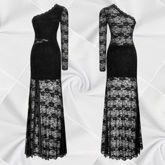 sleeveless dresses casual winter 898-MFMDN-H1097-22(product code)
