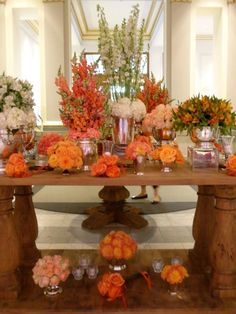 Fleuriste NDG Florist - Website Coming Soon
