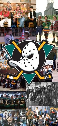 Mighty Ducks Quotes, D2 The Mighty Ducks, Iconic Movie Posters, Iconic Movies, Duck Halloween Costume, Cute Boy Things, 90s Things, Benny The Jet Rodriguez, Mike Vitar