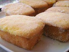 Cooking & Baking Made Easy: Taisan Cake