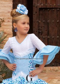 Fair Outfits, Diy Accessories, Handsome, Ruffle Blouse, Coat, Disney, How To Wear, Beautiful, Dresses