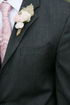 groomsmen.. perfect.. with out the design on the tie, maybe?