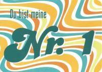 ....oder noch eine ....... #Retrokarte #Golong  #postcrossing #Postkarte #Schreibwaren #Nürnberg