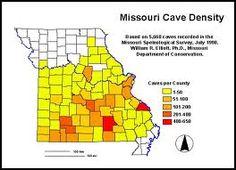 21 Most inspiring Missouri caves images | Destinations, Missouri ...