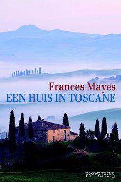 Als de Amerikaanse Frances Mayes een verlaten villa koopt op het platteland van Toscane treft ze verbleekte frescos aan onder het stucwerk in haar eetkamer, een wijngaard die is overgroeid door braamstruiken, en een verdwaalde schorpioen onder haar kussen. Op de markten van de stadjes in de naburige heuvels gaat Mayes op zoek naar de nuances van het Italiaanse landschap, de geschiedenis en de keuken. Vanuit haar moestuin bereidt zij heerlijke recepten die in dit boek zijn verzameld.