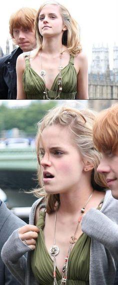 Alex Watson, Emma Watson Body, Emma Watson Sexiest, Emma Watson Bikini, Hermione Granger, Enma Watson, Emma Watson See Through, Emma Watson Beautiful, Miranda Cosgrove