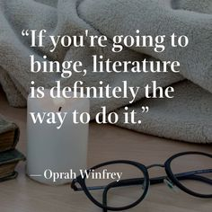25 Funny and Relatable Quotes About Reading Books I Love Books, Good Books, Books To Read, Book Memes, Book Quotes, Bookworm Quotes, Library Quotes, Quotes Quotes, Best Book Reviews