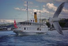 Public Domain, Switzerland, Opera House, Building, Photography, Travel, Geneva, Lake Geneva, Swiss Guard