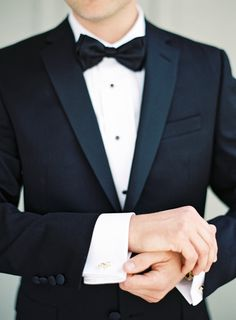 0 Things You Need to Plan A Classic Wedding