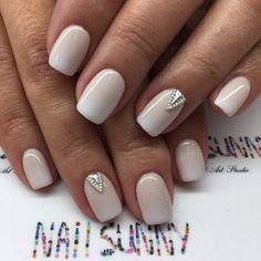 See this Instagram photo by @nail_sunny • 2,882 likes