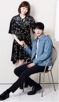 Find images and videos about kdrama, drama and dorama on We Heart It - the app to get lost in what you love. Weightlifting Fairy Kim Bok Joo Swag, Weightlifting Fairy Kim Bok Joo Wallpapers, Nam Joo Hyuk Lee Sung Kyung, Ahn Jae Hyun, Korean Celebrities, Korean Actors, Korean Dramas, Kim Bok Joo Fanart, Nam Joo Hyuk Wallpaper