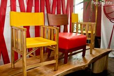 artesania nicaraguense - Google Search