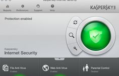 Kaspersky Internet Security 2017 Crack With Activation Code Free