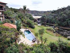 4 Bedroom Townhouse for sale in Zimbali Coastal Resort & Estate - Ballito