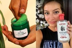 Skin Care example ref 4889869365 - The best skin care tips. healthy skin care image put together on 20190112 . Visit the link to go over the website article now Get Rid Of Blackheads, Pimples, Rosacea, Hormonal Acne, The Body Shop, Productos Anti Frizz, Beauty Care, Beauty Hacks, Beauty Tips