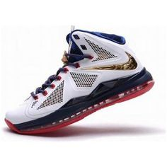 san francisco 24f8b a5748 Lebron 9, Lebron James 10, Nike Tennis, Nike Basketball Shoes, Running Shoes