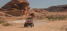 Best Atv, Heber City, Atv Riding, The Dunes, Go Outside, Hiking Trails, Utah, Scenery, Vacation