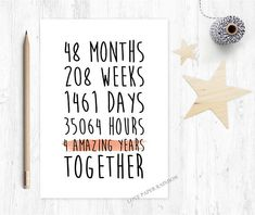 21 Impressive Iron Anniversary Gifts For Your Year- 6 Year Wedding Anniversary Uk Gift Ideas 4th Wedding Anniversary Gifts For Him, Anniversary Quotes For Him, Love Anniversary, Anniversary Gifts For Couples, Wedding Aniversary, Anniversary Surprise, Marriage Anniversary, Wedding Gifts, Thoughtful Gifts For Him