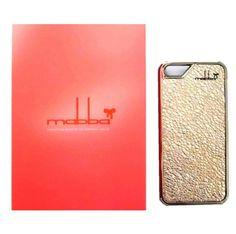 近日再入荷 ipphoneケース iphone5 iphone5s ケース ゴールド コーデの画像 | 海外セレブ愛用 ファッション先取り ! iphone5sケース iph…