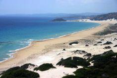 Escape Beach, Kyrenia