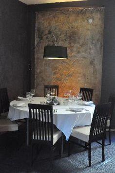 Clube de Jornalistas Lisbon - Vegetarian-friendly restaurant