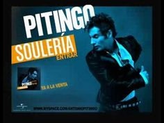 Pitingo - YouTube