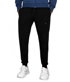 Ανδρική Φόρμα παντελόνι TERENCE ΝΕΕΣ ΑΦΙΞΕΙΣ Sweatpants, Fashion, Moda, Fashion Styles, Fashion Illustrations