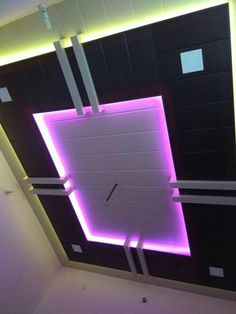 LCD ka ne LCD ka new designw design Drawing Room Ceiling Design, Simple False Ceiling Design, Plaster Ceiling Design, Gypsum Ceiling Design, House Ceiling Design, Ceiling Design Living Room, Ceiling Decor, Fall Celling Design, Fall Ceiling Designs Bedroom