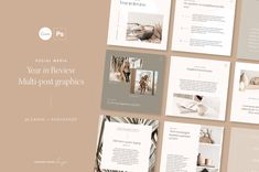 Fonts, Graphics, Themes and More ~ Creative Market Social Media Template, Social Media Design, Social Media Graphics, Accomplishment Quotes, Divas, Theme Forest, Stock Imagery, Indesign Templates, Logo Templates