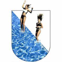 Zürich Schwimmen Baden
