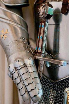 Knight of Malta