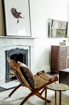 Interior Designers Click Here To Download Derivante Via Mike Mcdowell