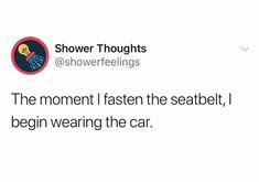Funny Deep Thoughts, 3am Thoughts, Late Night Thoughts, Stupid Funny Memes, Funny Relatable Memes, Funny Posts, Funny Quotes, Hilarious, Mind Blowing Thoughts