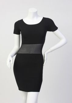 """Details:  Size XS   Bust: 26"""" Waist: 21.5"""" Hips: 27"""" Length: 35""""  Material: 70% Rayon  30% Nylon  Condition:  New"""