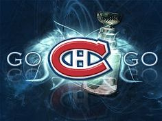 On fire! Montreal Canadiens, Hockey Quotes, Hockey Teams, Nhl, Image, Paper Cranes, Quick Quotes, Packers, Children