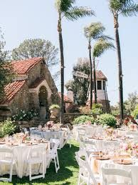 Image result for mt woodson castle wedding