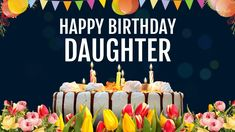 Hi my sweet princess, we celebrate your birthday with your friends.  #birthdaywishes #happybirthday #birthday #birthdaygirl Happy Birthday Wishes For Her, Happy Birthday Video, Happy 30th Birthday, Happy Birthday Images, Happy Birthday Greetings, Birthday Ideas, 123 Greetings, Birthday Posts, Birthday Nails